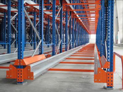 海东中型货架-找兰州货架厂就到神州伟业货架