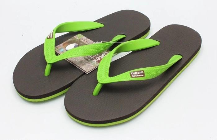 青岛乳胶抗菌拖鞋批发价-供应青岛质量好的乳胶抗菌拖鞋