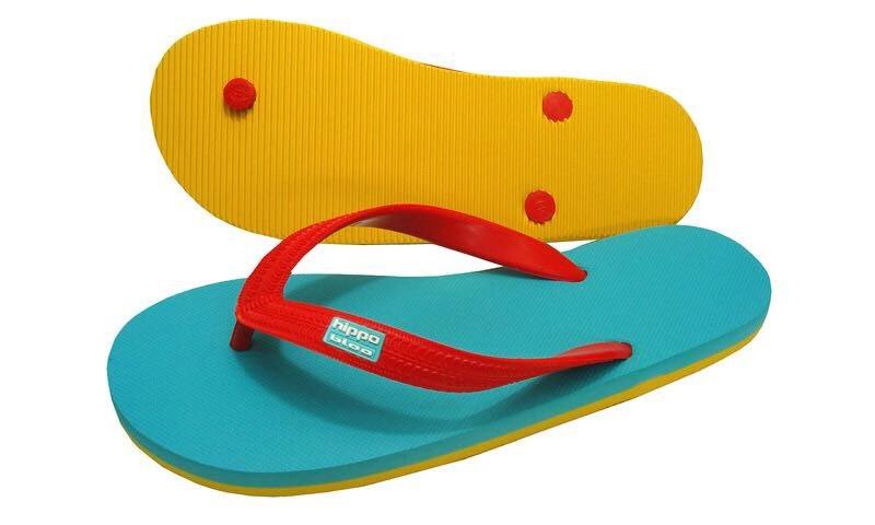 青岛乳胶抗菌拖鞋哪家好-山东信誉好的乳胶抗菌拖鞋厂商推荐