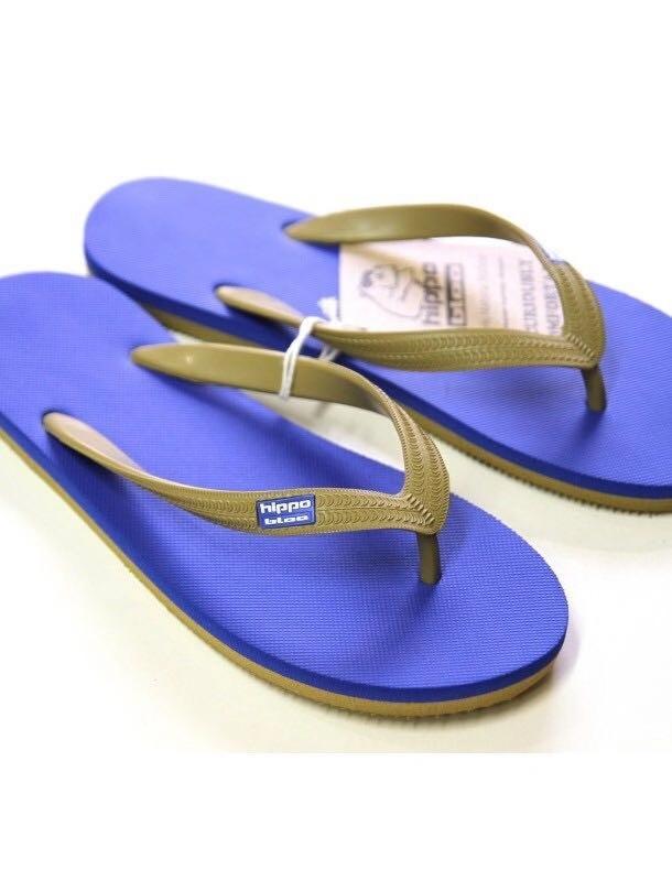 青島乳膠抗菌拖鞋廠家電話_棕櫚佳期商貿,知名的乳膠抗菌拖鞋供應商