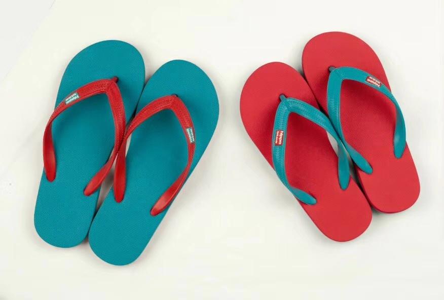 乳膠抗菌拖鞋生產廠家_價格優惠的乳膠抗菌拖鞋供應,就在棕櫚佳期商貿