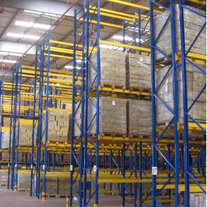 兰州货架-陕西货架-西安货架厂13893372345