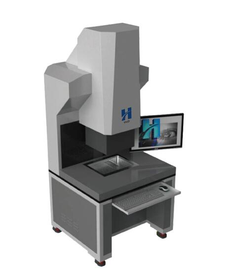 光学秒测仪-厦门质量好的测量仪厂家推荐