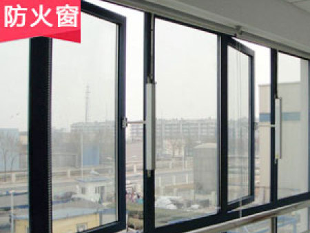 防火窗供應商哪家比較好 遼寧防火窗價格