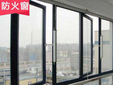 必威官方网站手机优惠的防火窗-大兴安岭防火窗哪家好
