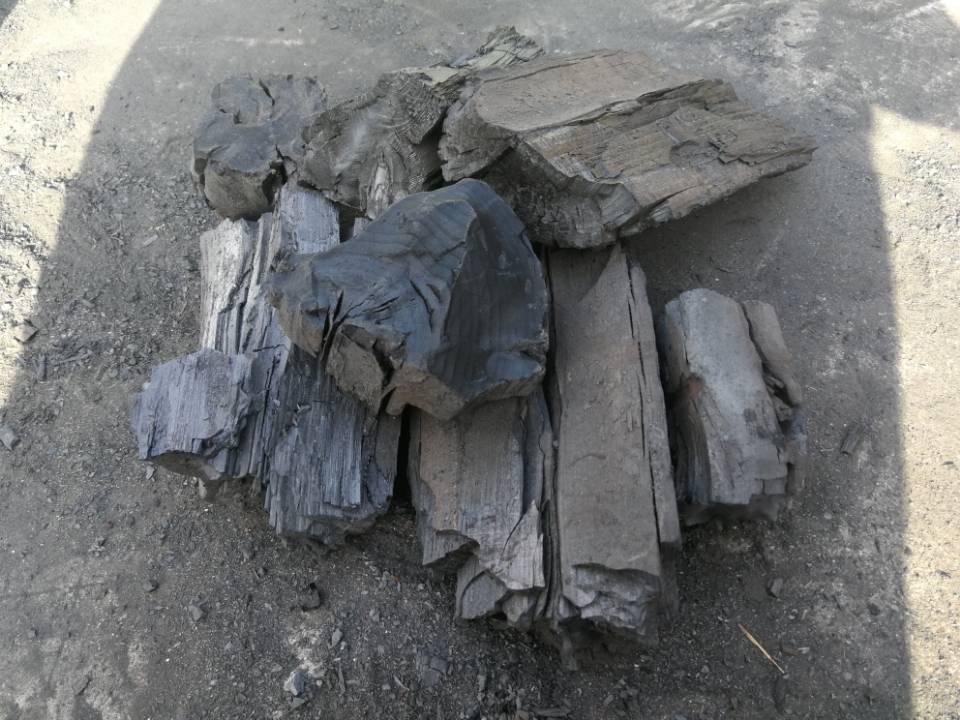 沧州机制木炭厂-湖北阿拉伯机制木炭生产厂家-天达