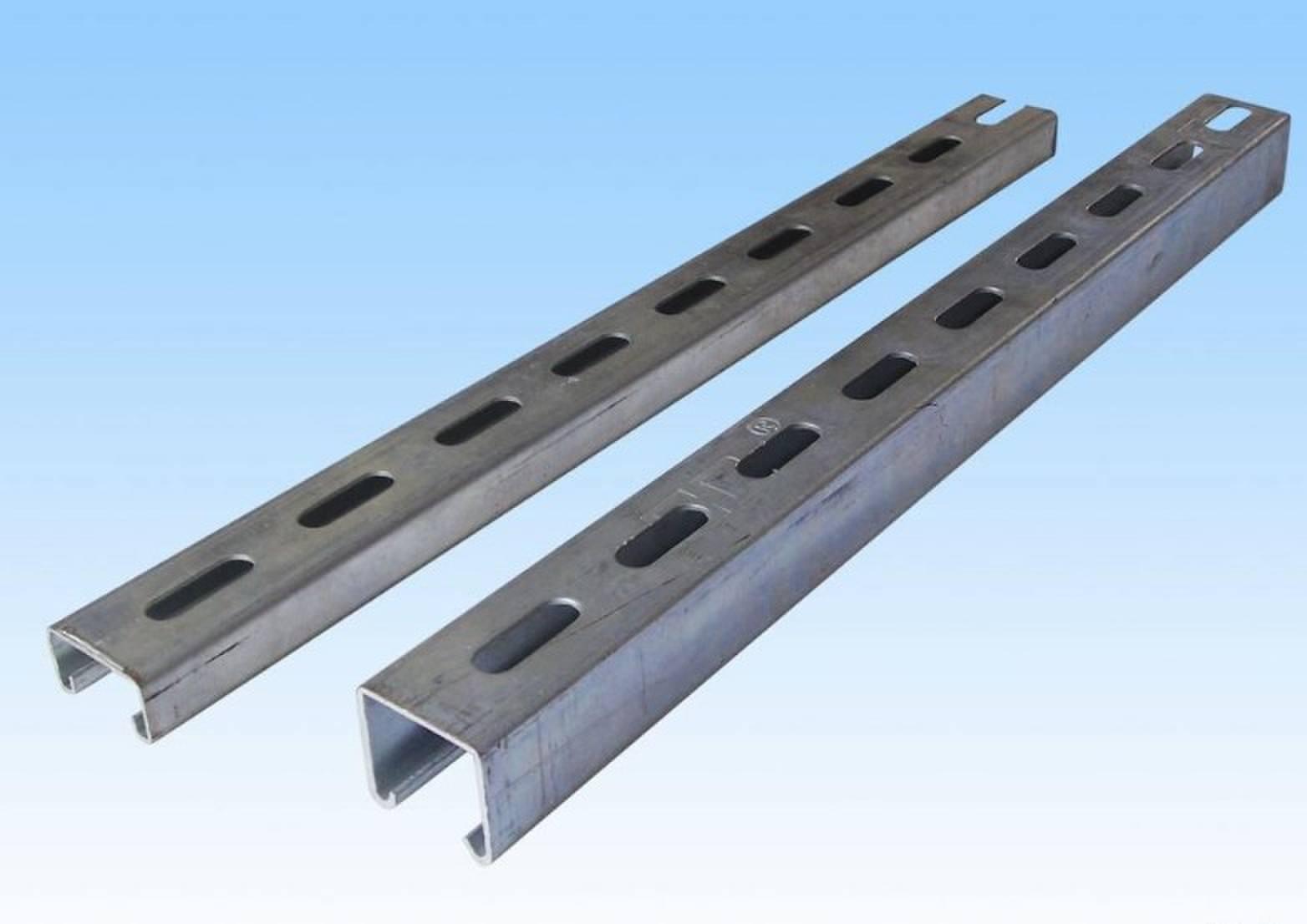 云南C型钢采购-品牌好的C型钢上哪买