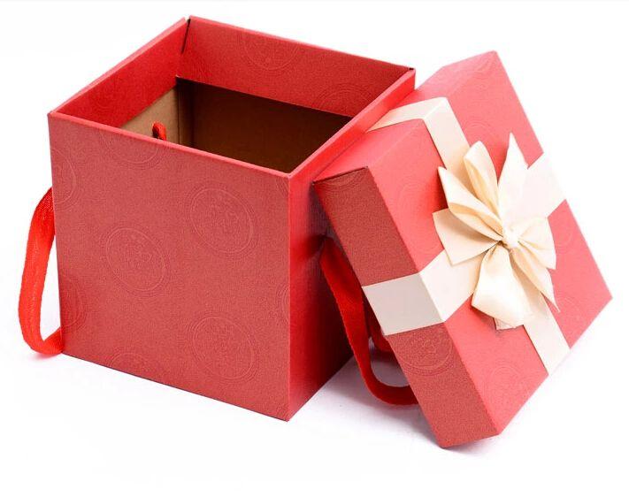 济源包装盒价格_实惠的包装盒推荐