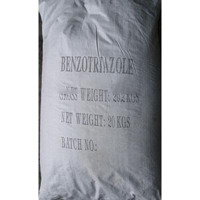植酸生产厂家|品牌好的苯骈三氮唑生产厂家