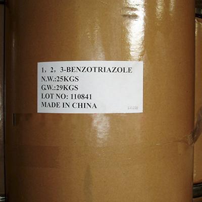 广州销量好的苯骈三氮唑 专业供应苯骈三氮唑BTA