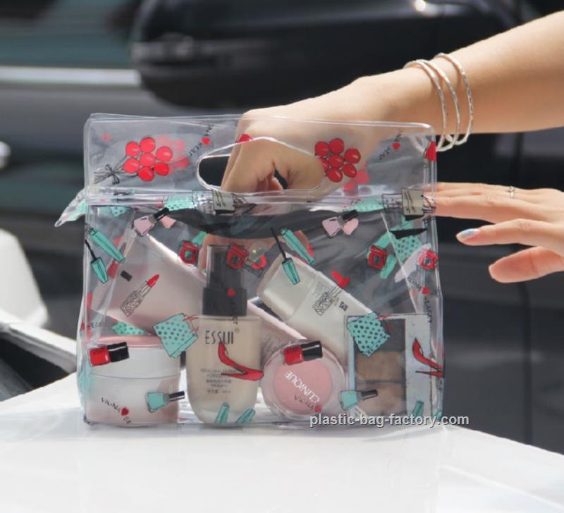 东莞价位合理的PVC化妆袋供应,PVC化妆袋厂家供应