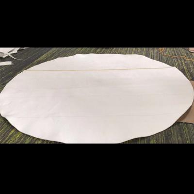 硫化布加盟-邯郸质量好的硫化布推荐
