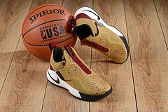 福建莆田耐克运动鞋厂家哪家有|专业的福建莆田耐克篮球鞋厂家在莆田