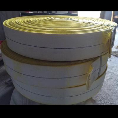 透气管价位,划算的石家庄透气管邯郸隆盛纺织供应