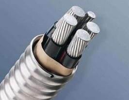 西安YJLHV32鋁合金電纜-交聯電力電纜-信譽好的西安鋁合金電纜公司