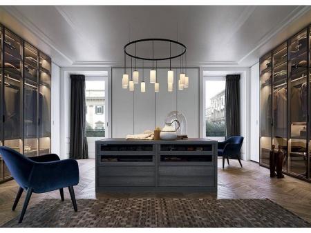 齐齐哈尔意式哑光油漆门板-沈阳划算的哑光油漆门板供销