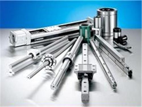 直線軸承-徐掌柜貿易提供實用的,直線軸承