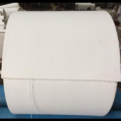 实惠的斜槽透气布供销|内蒙古斜槽透气布价位