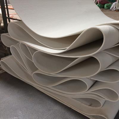 空气斜槽帆布供应商 有品质的空气斜槽帆布供货商