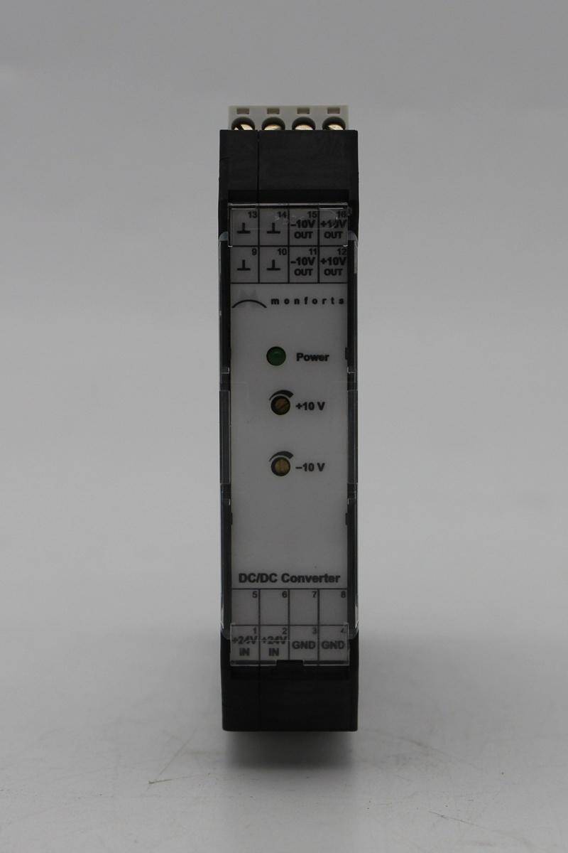 拋售CAN-CBM-DIO8同步放大器模塊,深圳價位合理的CAN-CBM-DIO8 同步放大器模塊哪里買
