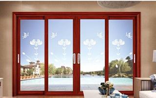 天水静音窗户多少钱-义德心建材提供划算的静音门窗
