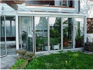 宝鸡隔音玻璃|具有口碑的静音门窗供应商_义德心建材