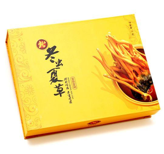 内蒙古精品礼盒_买报价合理的精品礼盒,就到宝之顺包装