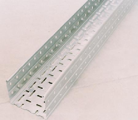 电缆槽式桥架厂家-河北好用的电缆槽式桥架供应
