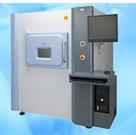 X射线检测设备厂家-上海专业的X射线检测设备品牌推荐