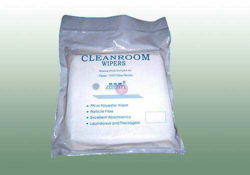 無塵布價格 大量供應優良的無塵布