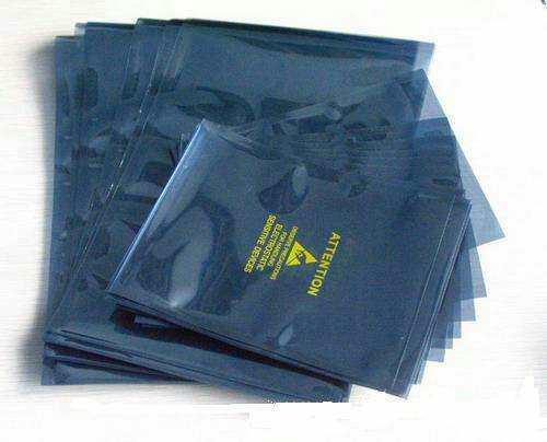 龍巖防靜電屏蔽袋-耐用的防靜電屏蔽袋市場價格