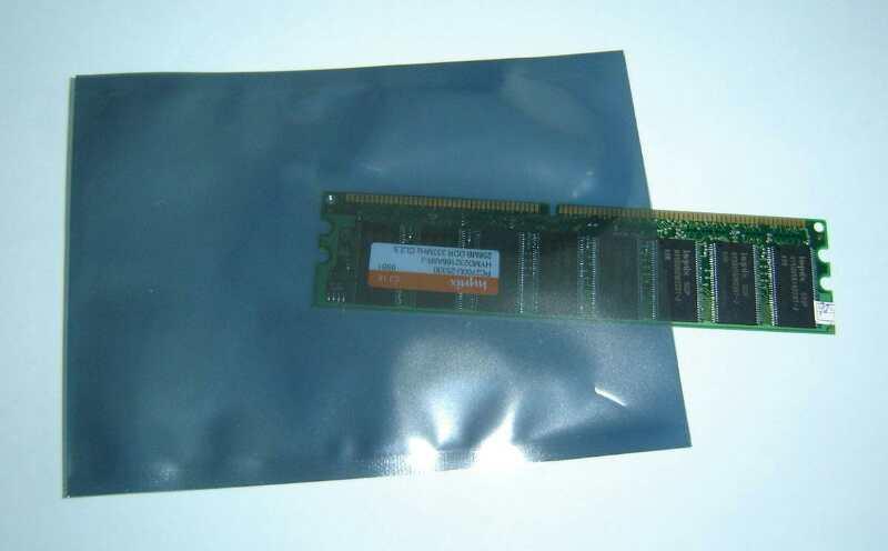 福州防静电屏蔽袋-质量好的防静电屏蔽袋品牌推荐