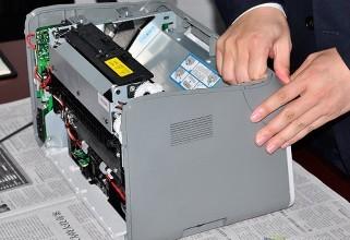 【快看!!】黄岛打印机维修公司哪里有—青岛打印机维修厂家