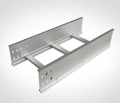 梯型电缆桥架代理商-在哪可以买到梯型电缆桥架