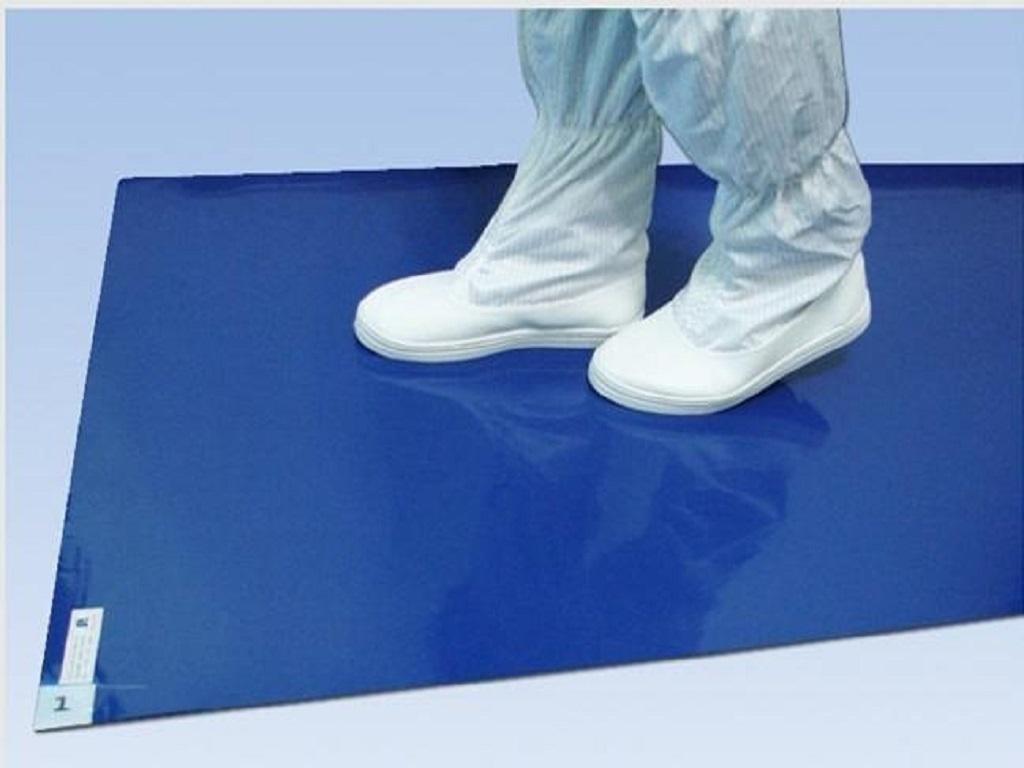 粘尘垫哪家好-富伟防静电出售性价比高的粘尘垫
