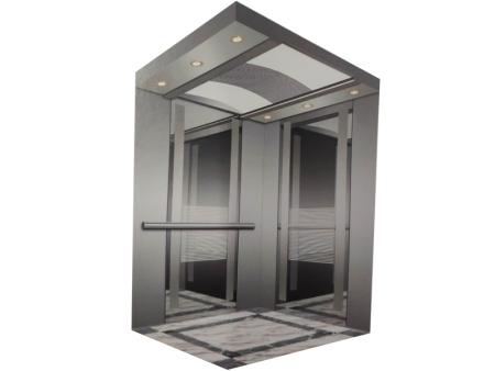 载货电梯价格-买质量好的载货电梯当然是到沈阳顺天成机电设备了