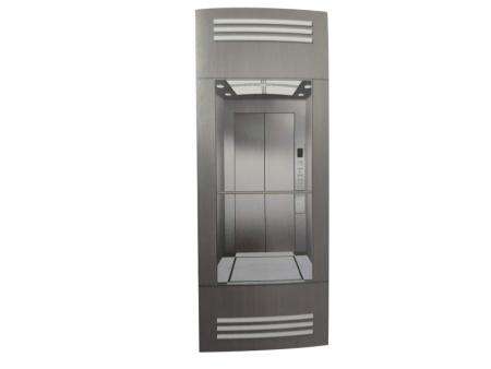 电梯维修价格-沈阳顺天成机电设备提供的电梯维修服务品质好
