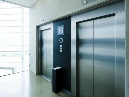 无机房电梯价格|辽宁销量好的无机房电梯