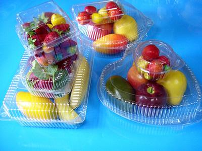 威海蓝莓包装盒|加工生产厂家|泰聚恒