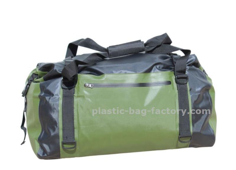 東莞市高質量的PVC防水包批發_上海PVC防水包多少錢
