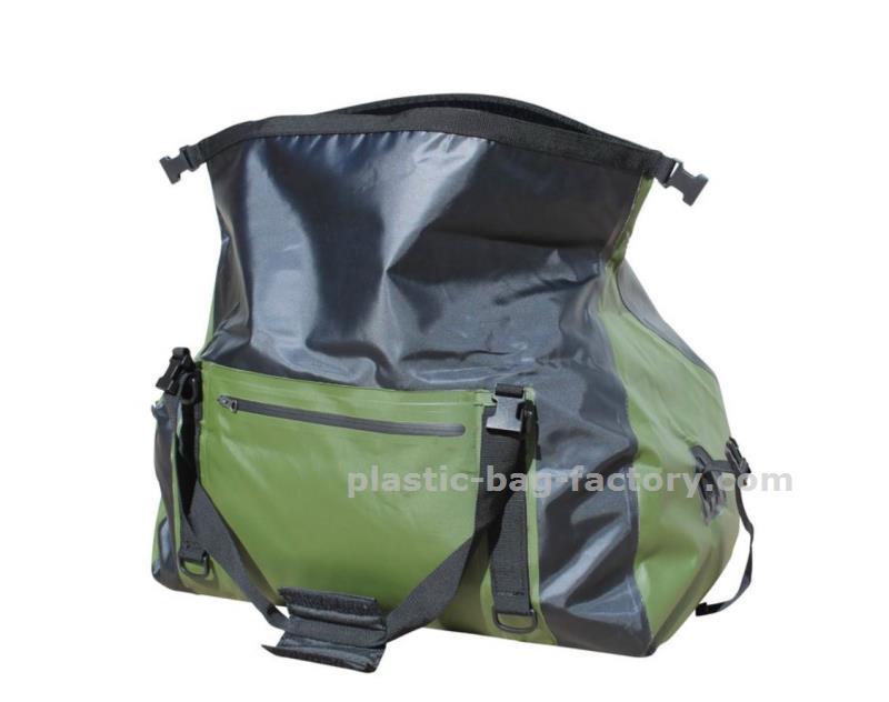 PVC户外运动防水包哪家买 热销PVC户外运动防水包推荐