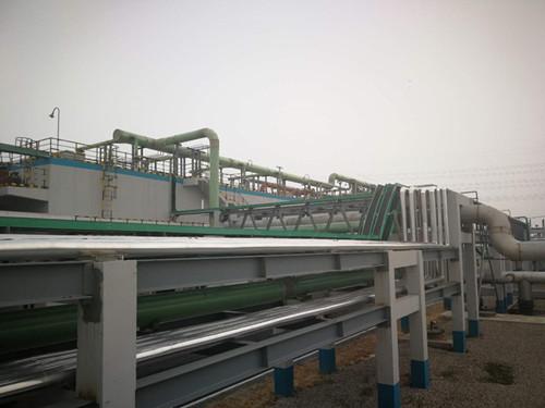 河北梯级式玻璃钢电缆桥架现货常年供应——梯级式玻璃钢电缆桥架价位