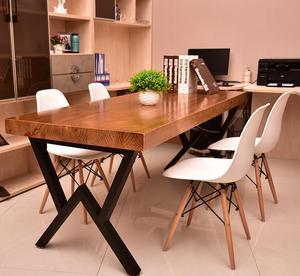 西安板式电脑桌价格-庆阳实木办公桌价格怎么样