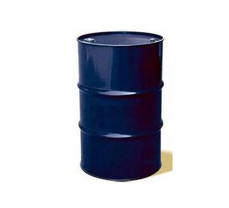 磷矿浮选捕收剂制作方法-大量供应优惠的磷矿浮选捕收剂
