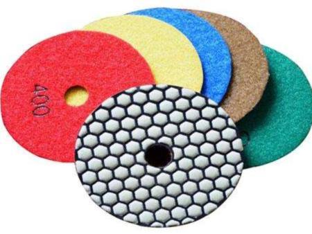 干磨片供应|选购高性价干磨片就选灿兴建材