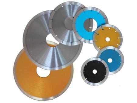 金刚石锯片厂-耐用的金刚石锯片供应信息