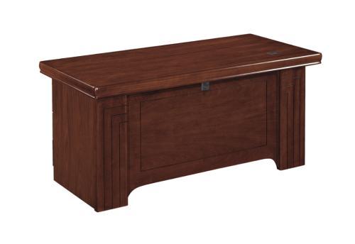 职员办公桌租赁-天水实木会议桌价格行情