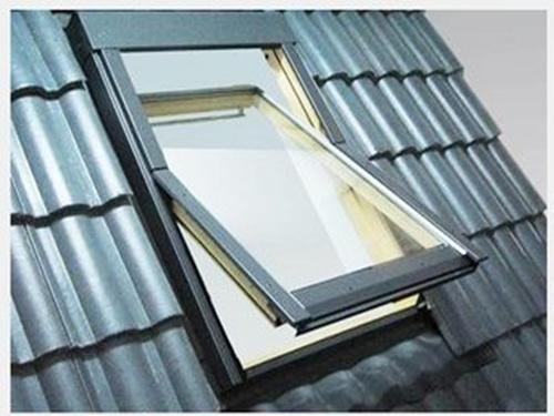 電動天窗-哪里有賣口碑好的電動天窗
