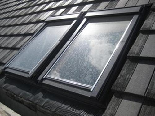電動天窗-信譽好的供應商,當屬義德心建材,電動天窗