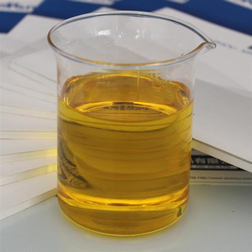 在哪能买到好的金矿浮选捕收剂,四川金矿浮选捕收剂批发  价格